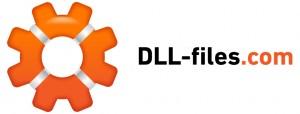 DLL-files.com logo